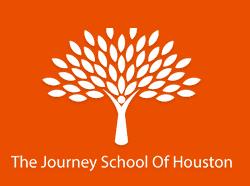 the journey school.PNG