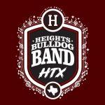 heights HS band.jpg