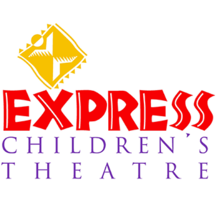 express childrens theater.PNG