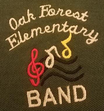 oak forst band.PNG