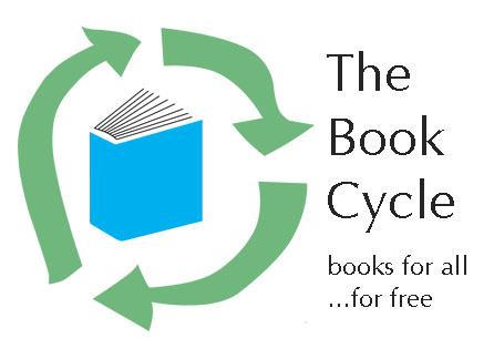 bookcycle-new.jpg