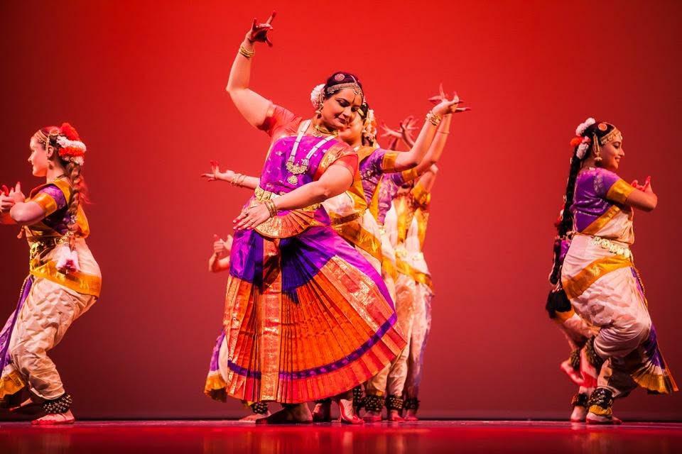 Bharatha Darshana dance2.jpg