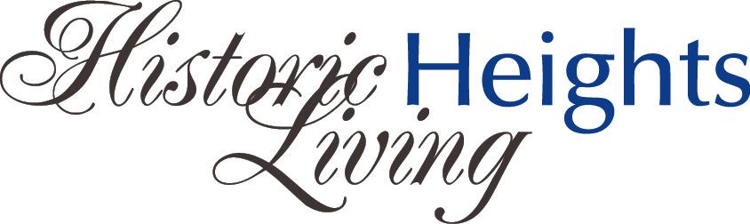 Historic Heights Living logo - JanS.jpg