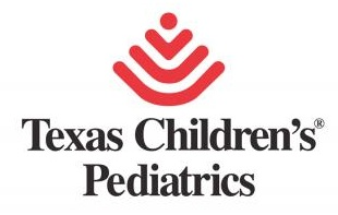 Texas Children's Pediatrics.jpg