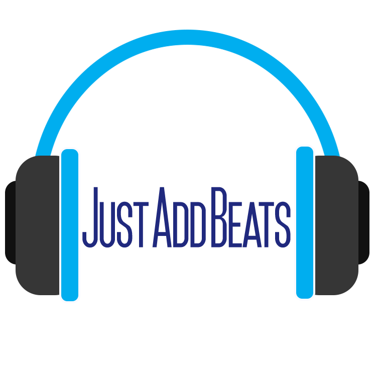 Just Add Beats.png
