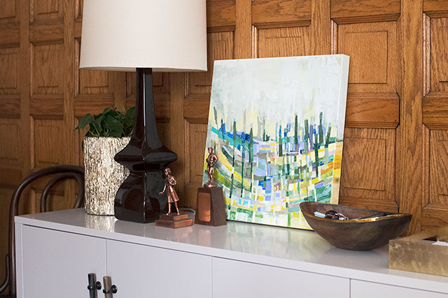 Jenny_Vorwaller_Painting_in_Entryway_makingitlovely.jpg