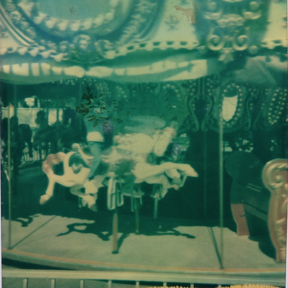 carefree on the carousel.JPG