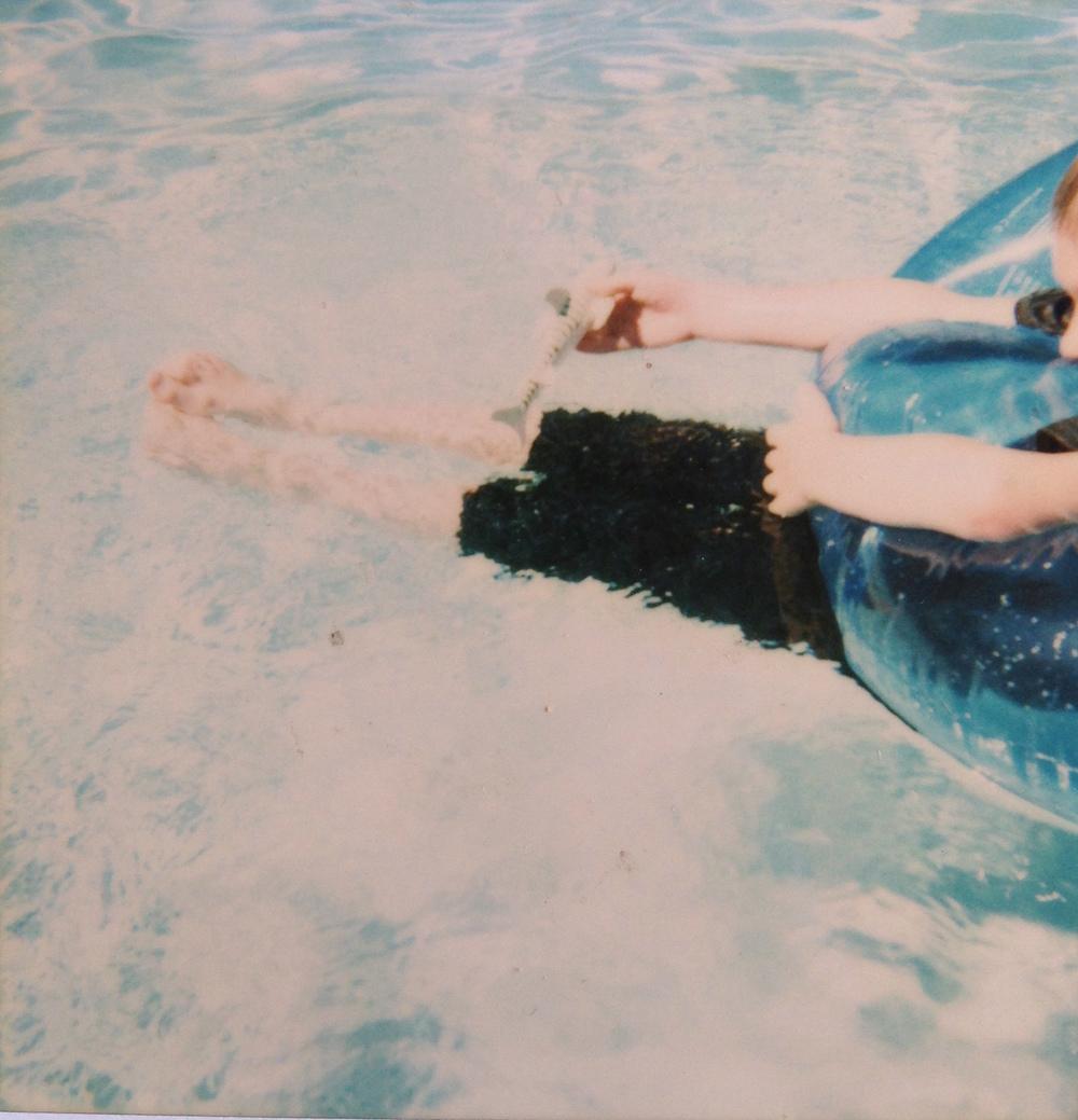 boy summer.JPG