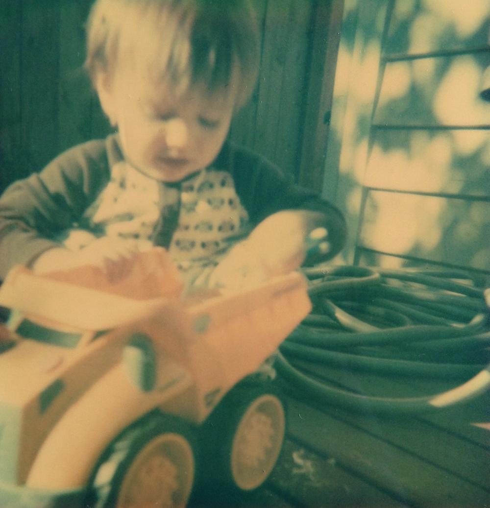 boy truck.JPG
