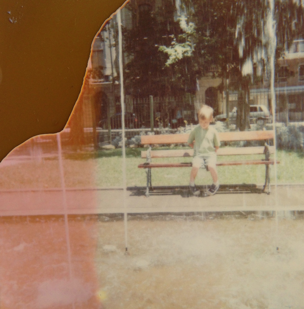 boy fountain.JPG