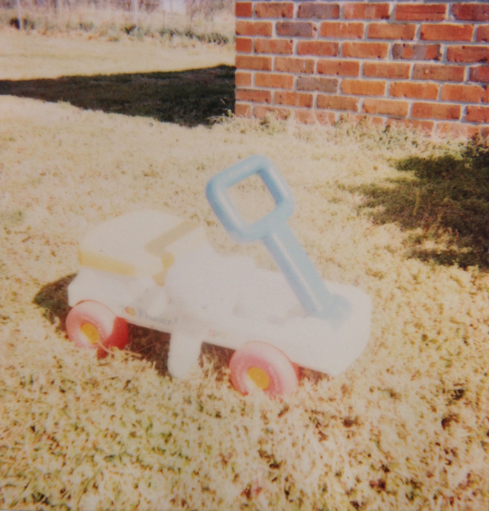 boy cart.JPG