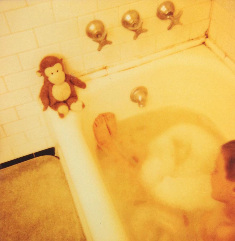 boy monkey.JPG