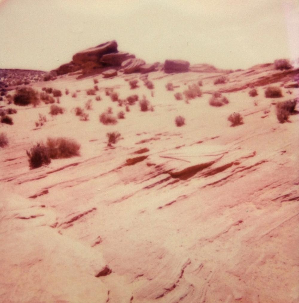 desert+solitaire+.JPG