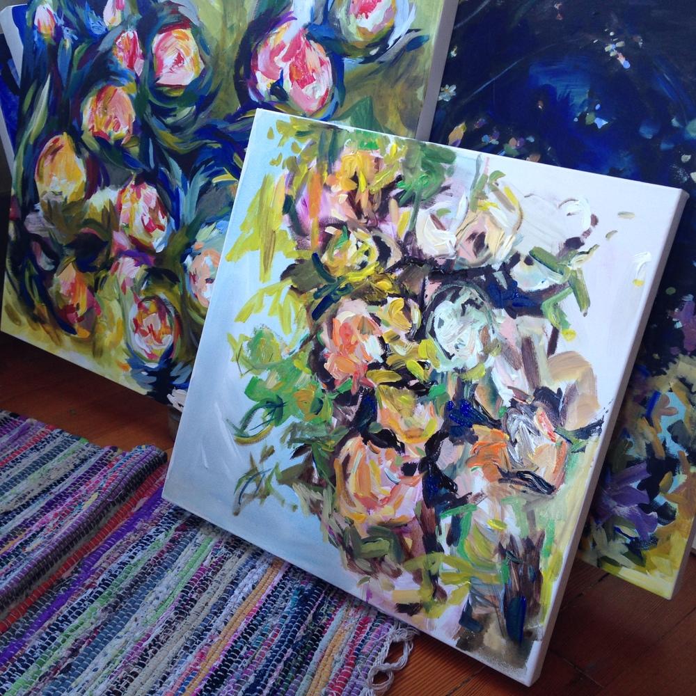 floral series jenny vorwaller.JPG