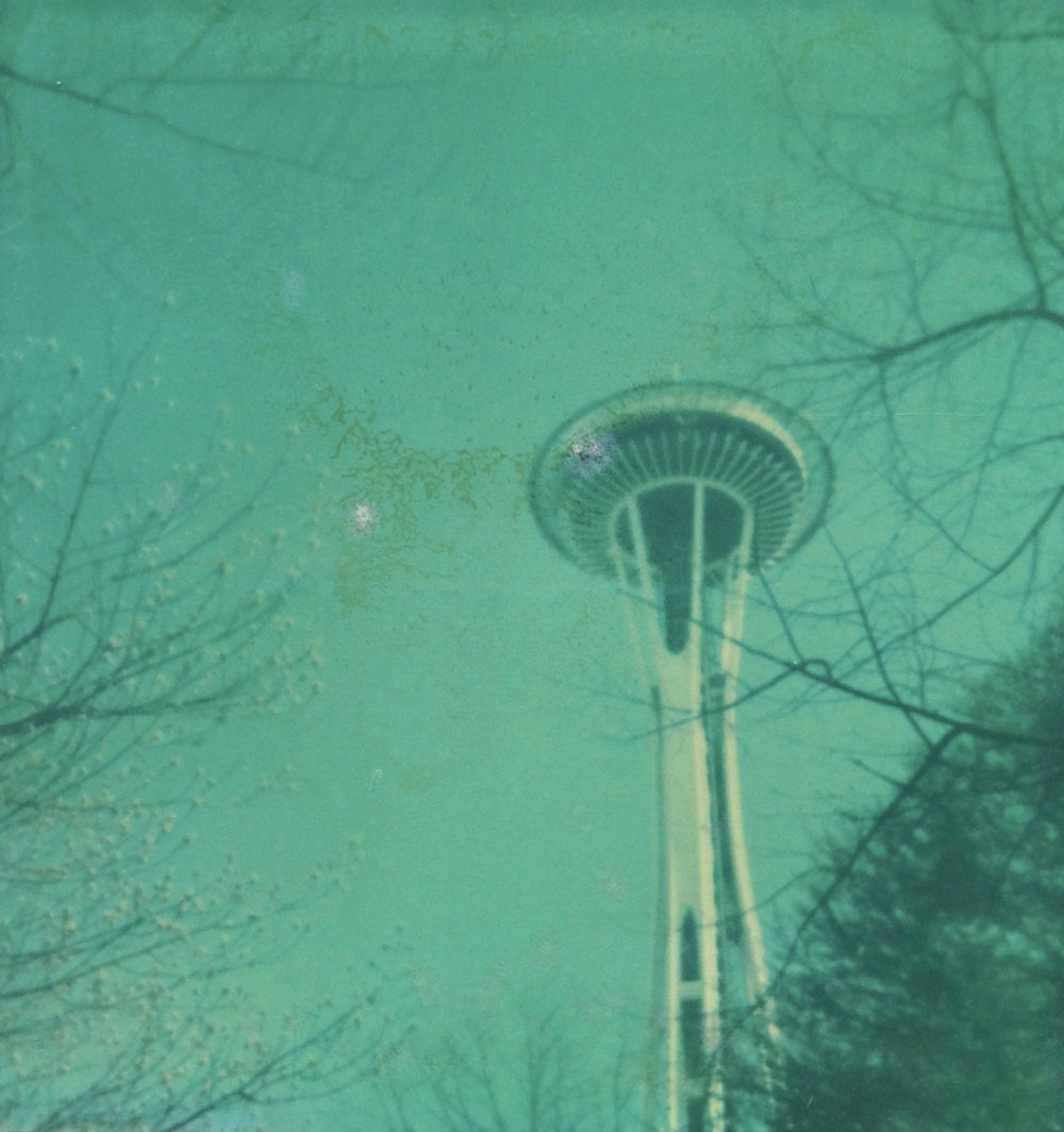space needle polaroid jvorwaller.JPG