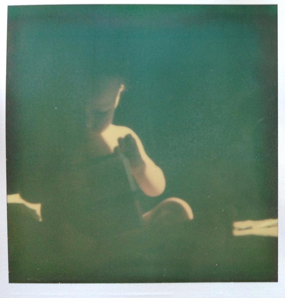 bb boy polaroid jv.JPG