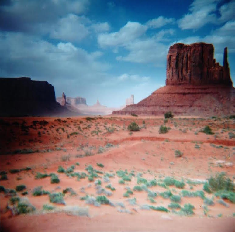 monument valley mysticism jenny v.jpg