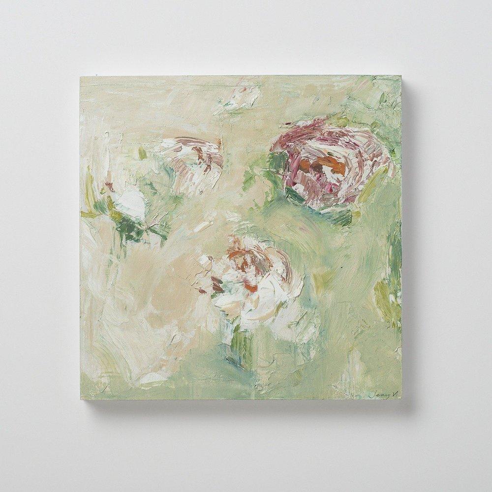 juliet roses by jenny vorwaller.jpg