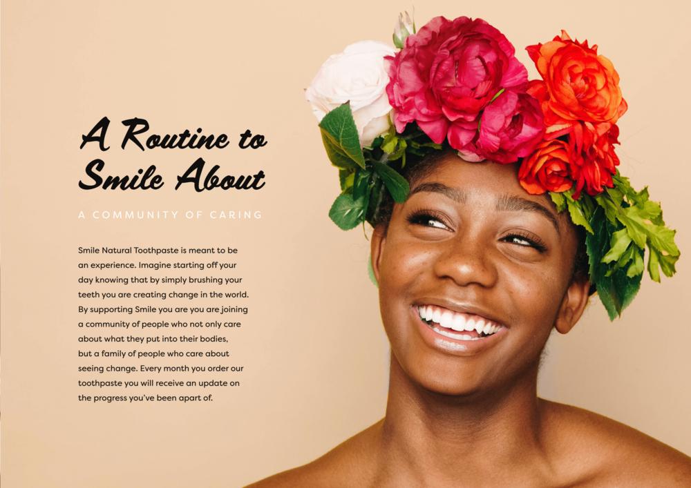 Smile-Branding-Deck-3.png