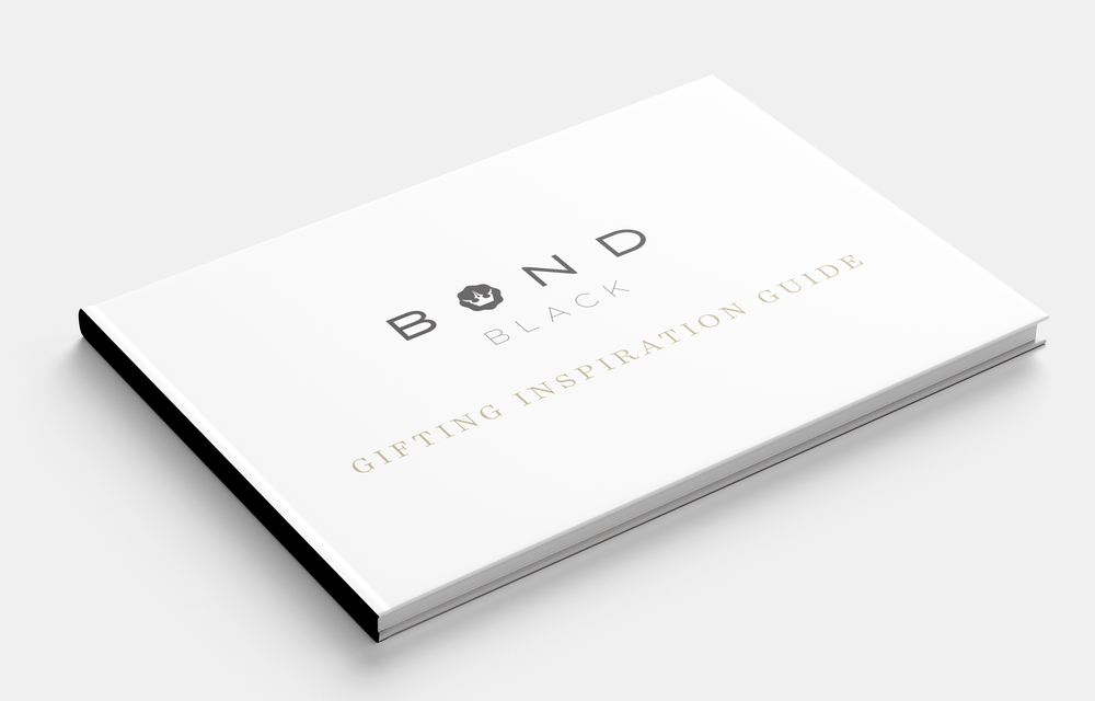 BB-gifting_book-mockup1.png
