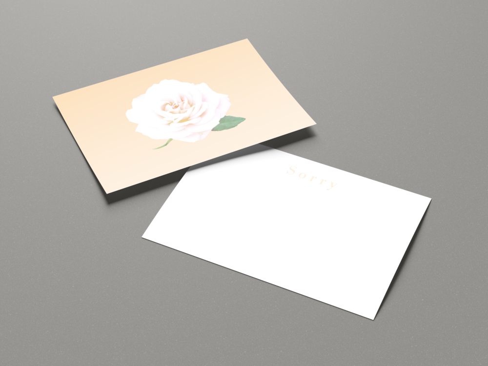 white-flower-mockup.png