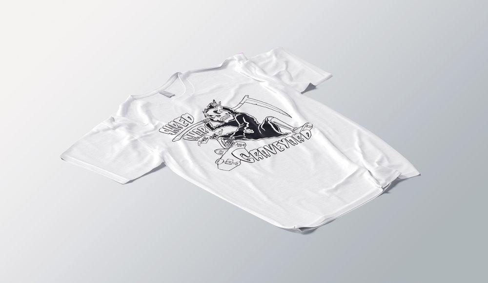 shirt-mickup.jpg