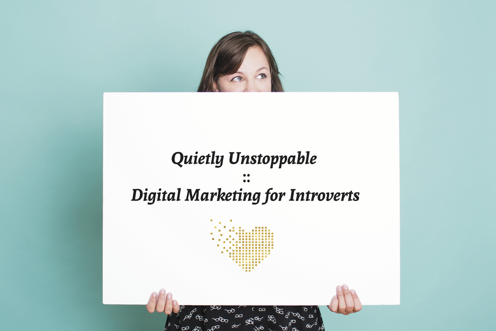 SocialMediaMarketingForIntroverts