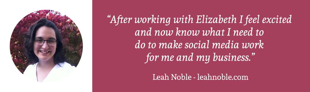 Leah Noble.jpg