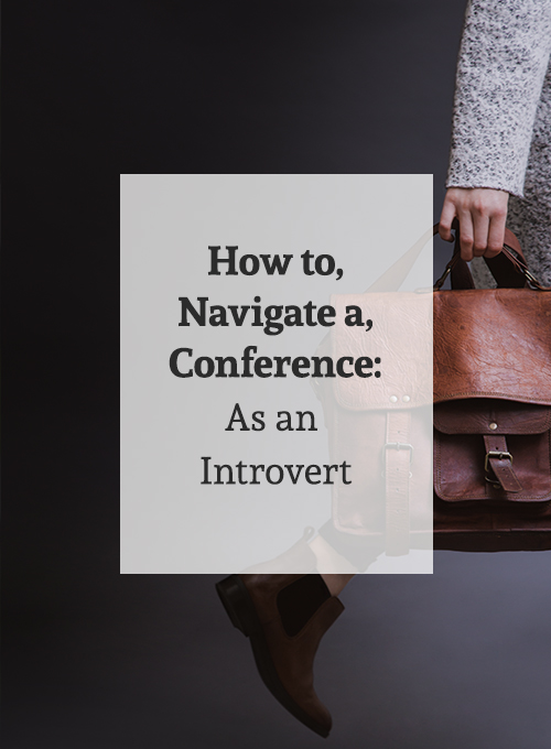navigate a conference.jpg