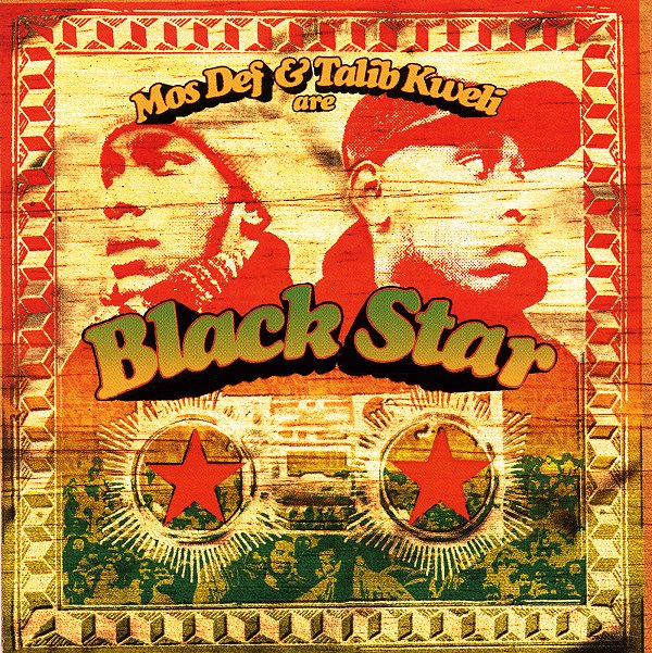 blackstar-club-nokia1