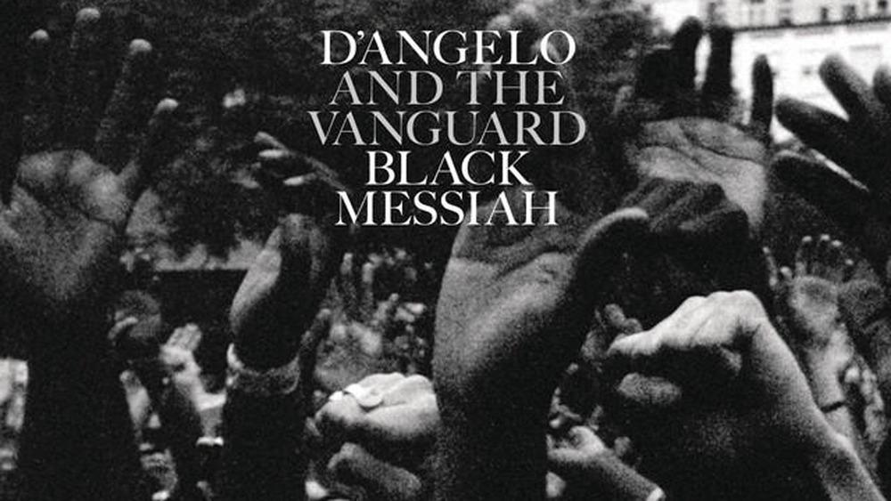 black messiah.jpg