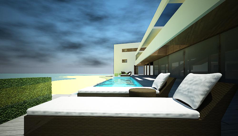 exterior terrace7.JPG