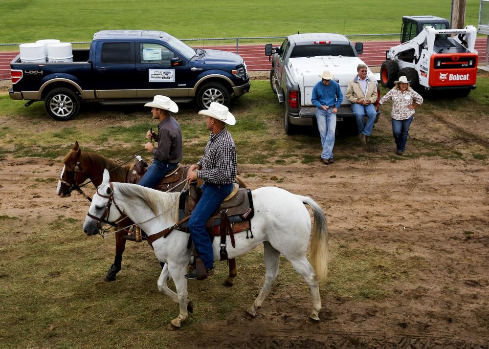Rodeo_4.jpg