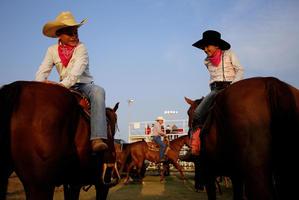 Rodeo_19.jpg