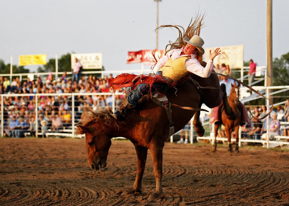 Rodeo_20.jpg