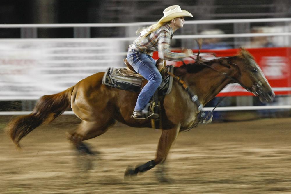 20140717 rodeo35.JPG