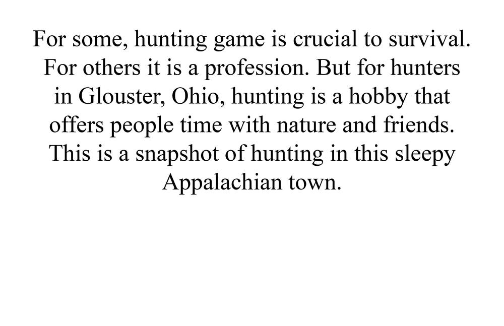 huntinginfopdf.jpg