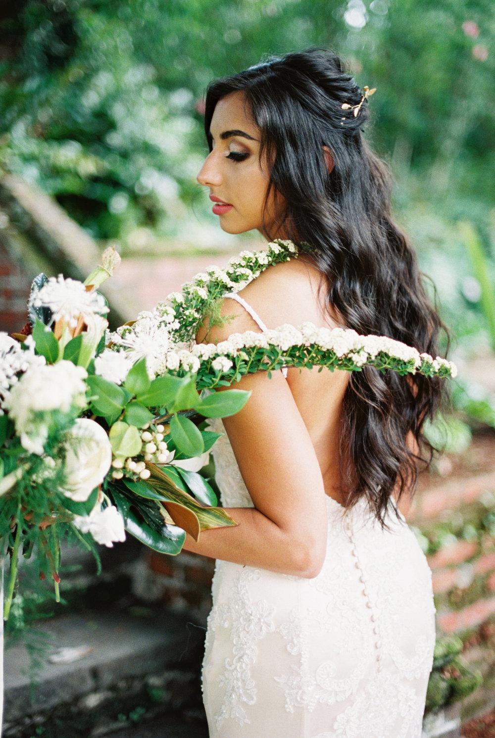 MelissaBlytheNorthCarolinaFineArtFilmWeddingPhotographer-133.jpg