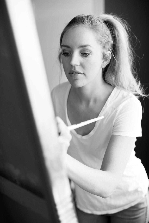 Lauren Nygard Photography