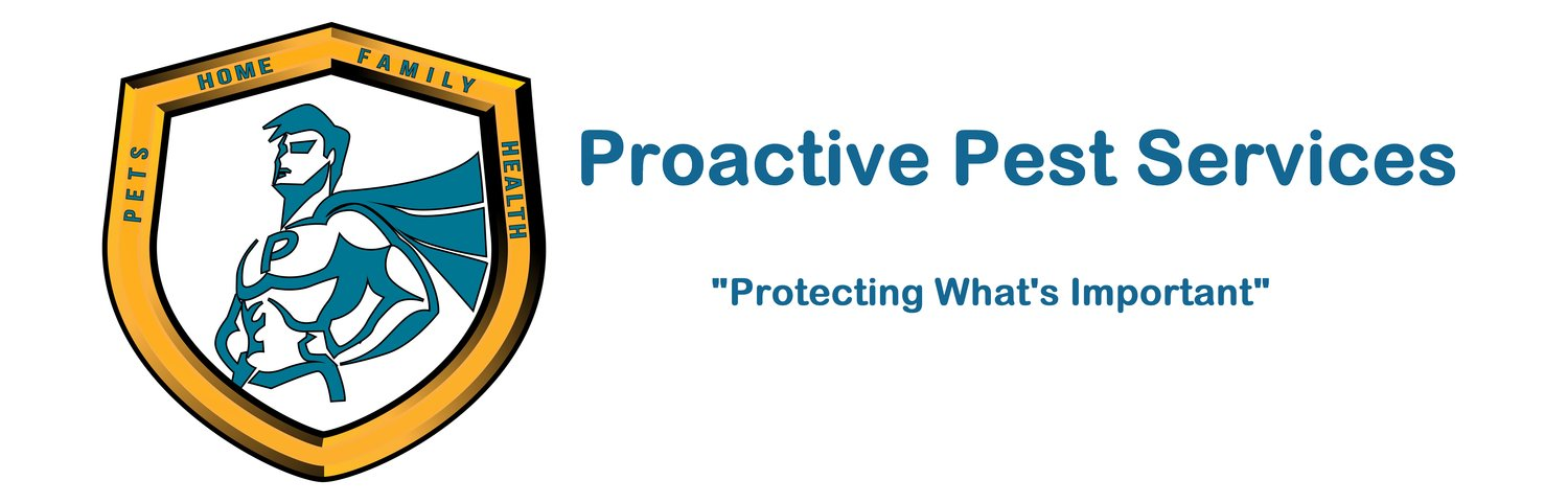 Proactive Pest Services