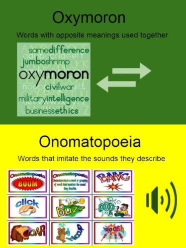 oxymoron:onomat.png