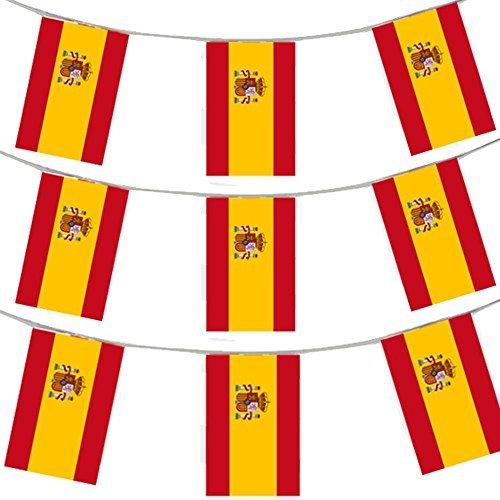 spanish 1a web tutorial nashville