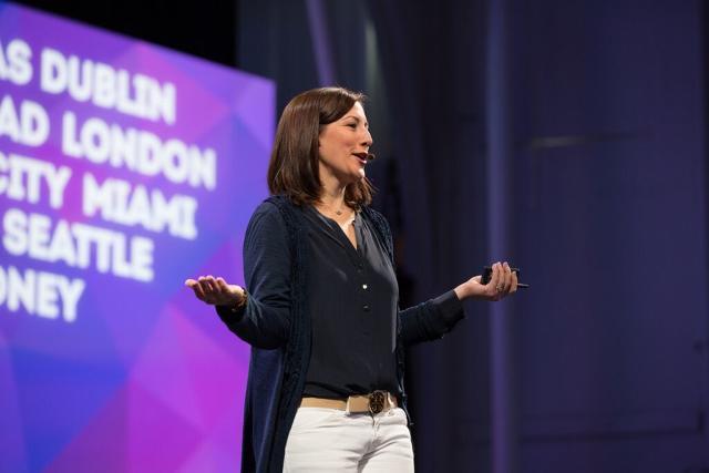 Lori Goler