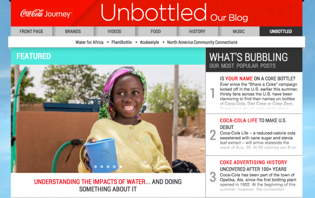 Coke-Unbottled-Blog-620x391.png