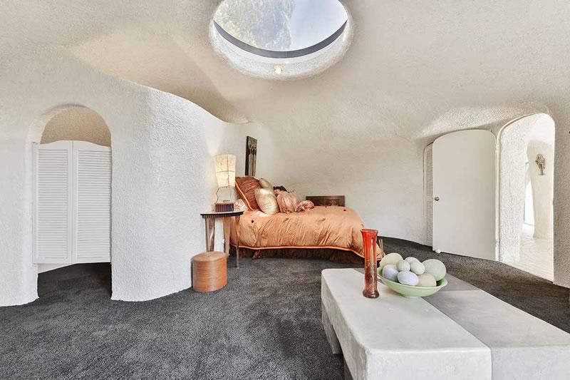 45-Berryessa-Way-Bedroom.jpg