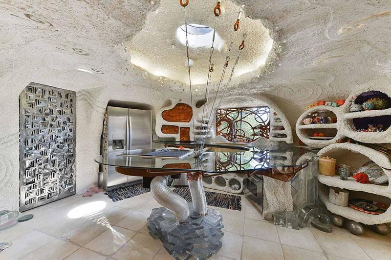 45-Berryessa-Way-Kitchen.jpg