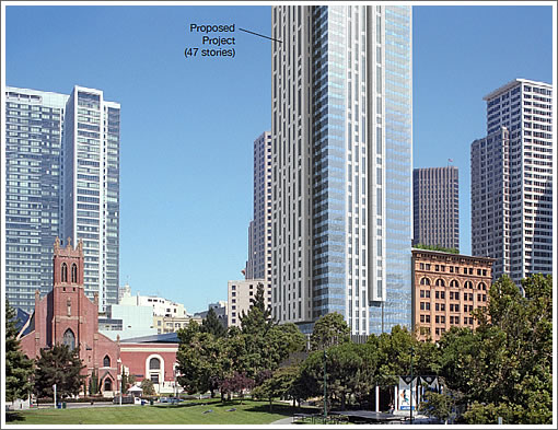 706-Mission-2012-Rendering-With-Aronson.jpg