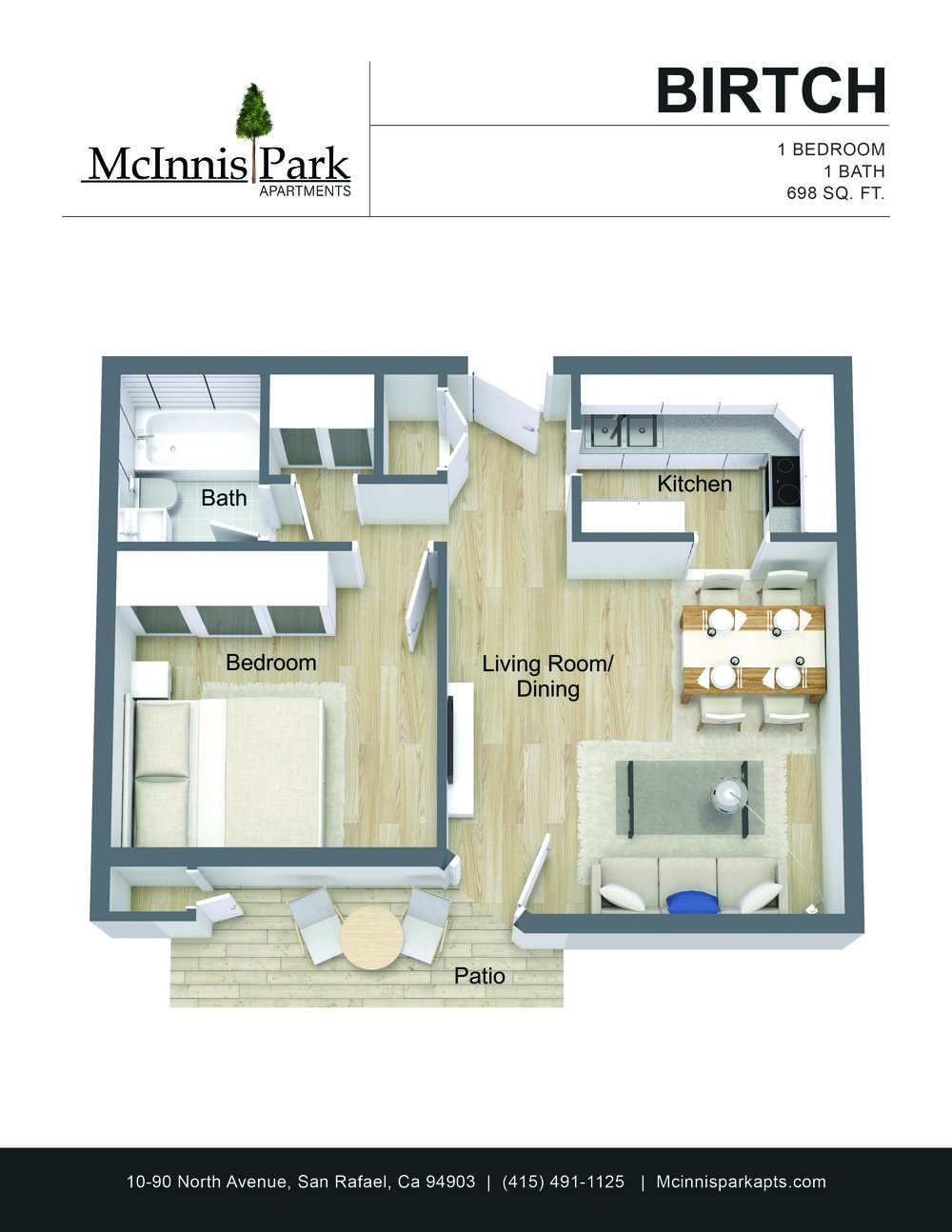 McInnis_Plan2.jpg