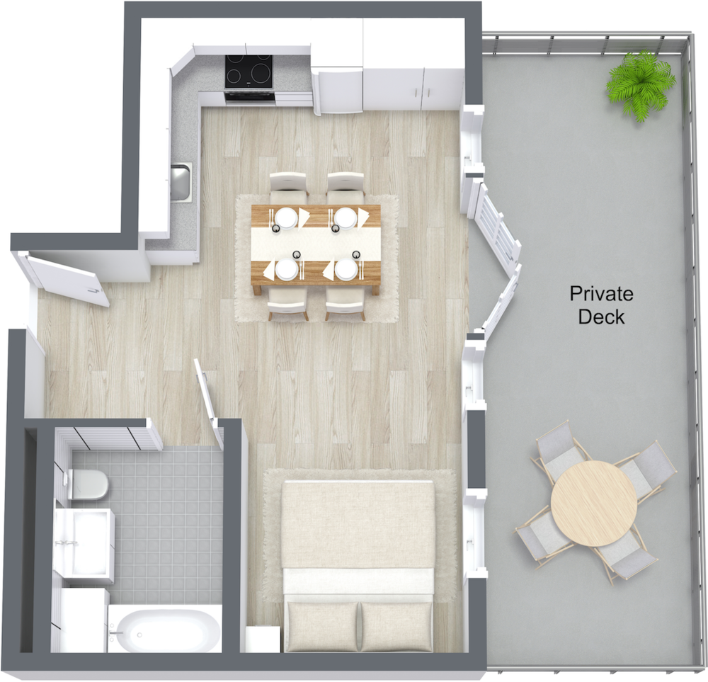 246 Ritch - Level 2 - 3D Floor Plan copy 2.png