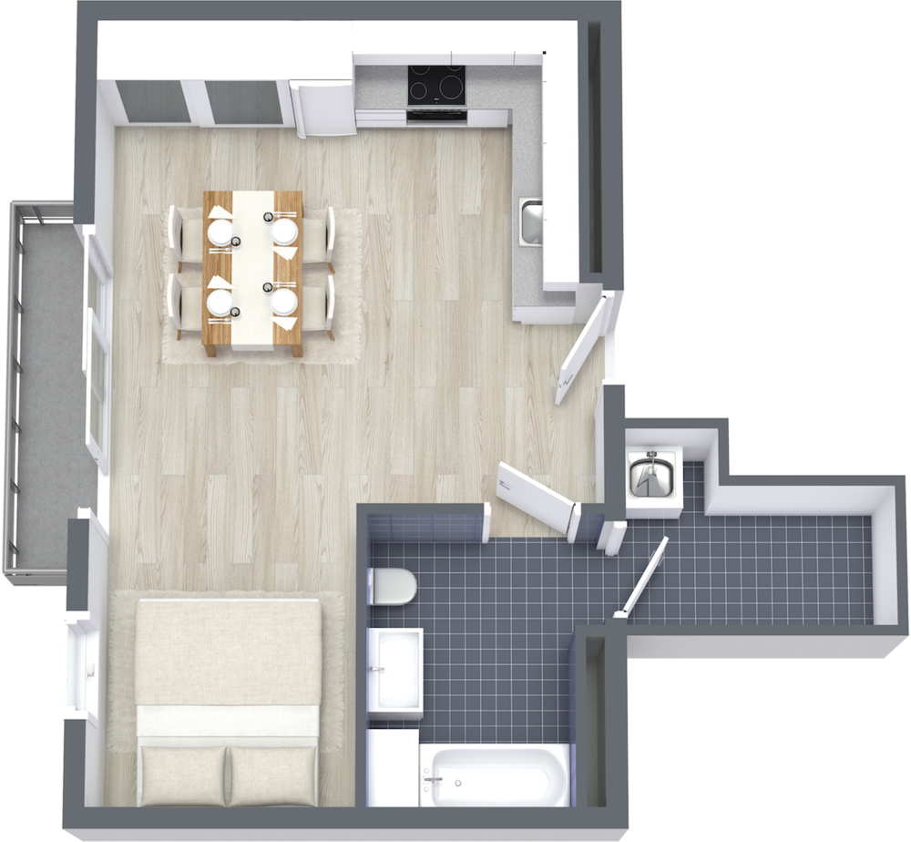246 Ritch - Level 3 - 3D Floor Plan copy 2.png